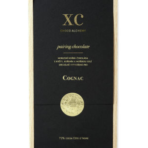 xc-cognac_wood