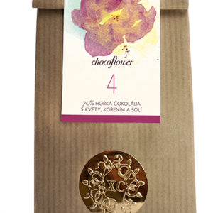 chocoflower_4