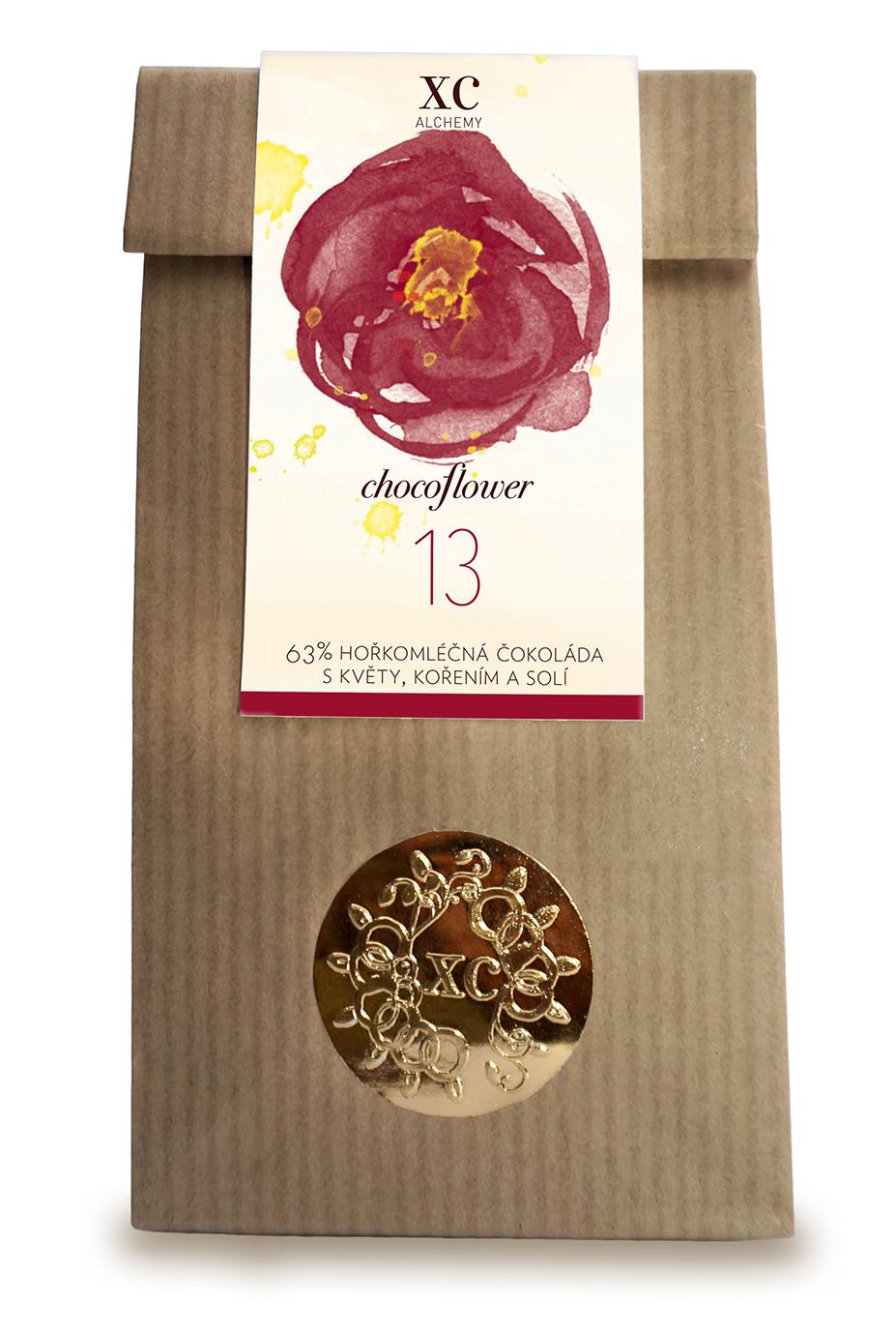 xc chocoflower 13 opomlk L