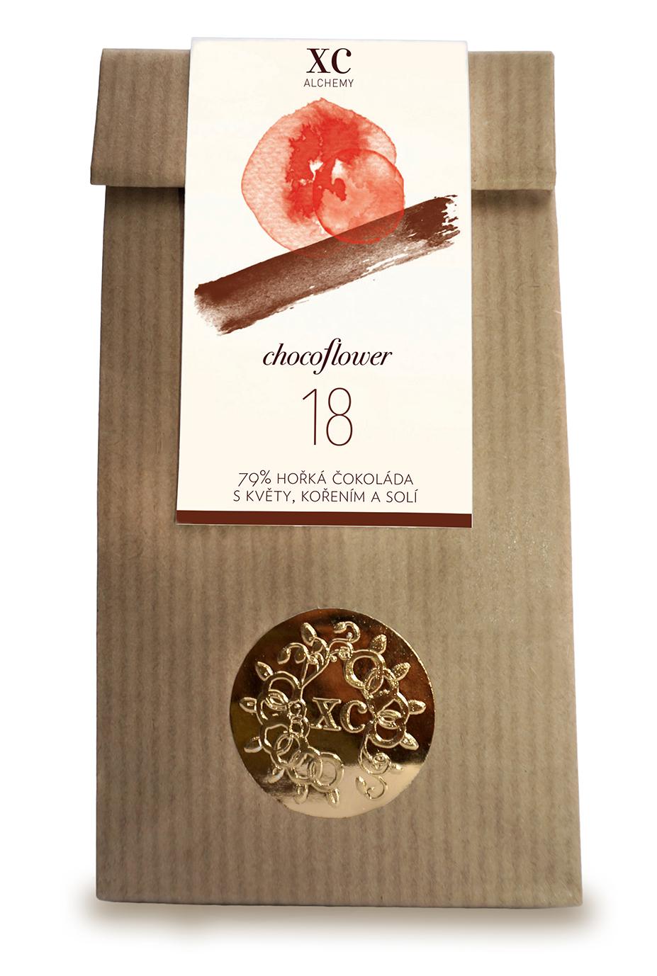 xc chocoflower 18 pho L