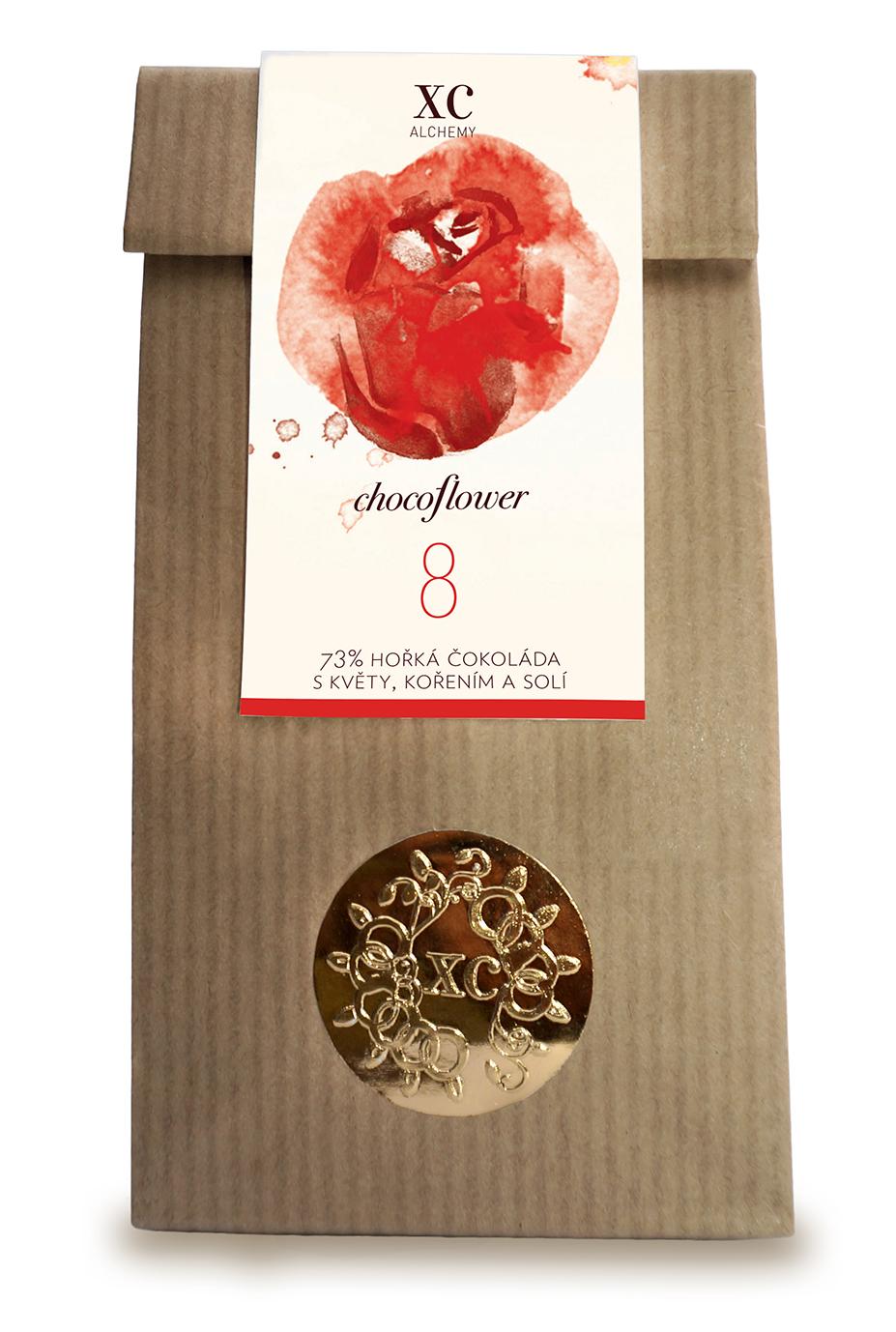 xc chocoflower 8 opo flv L